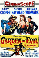 Garden of evil.jpg
