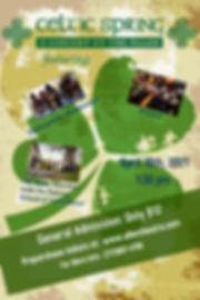 Celtic Spring 4.18.21.jpg