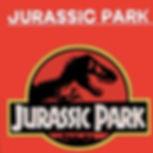 Jurassic%2520Park%2520Fundraiser_edited_