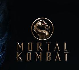 mortal-kombat-movie-poster_edited_edited