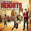 Inthe heights 4.jpg