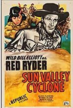 Sun Valley cyclone.jpg