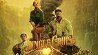 Jungle Cruise 2.jpg