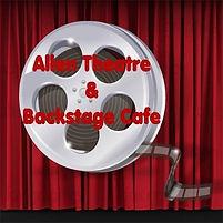 Allen Theatre Logo.jpg