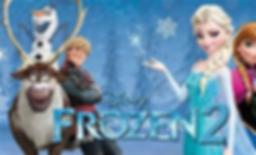 frozen 2.png