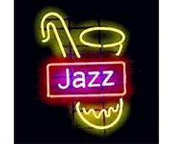 Jazz neon 2.jpg