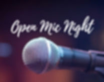 Open Mic Night.jpg