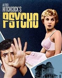 Psycho_edited.jpg