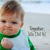Together, We Did It!.JPEG