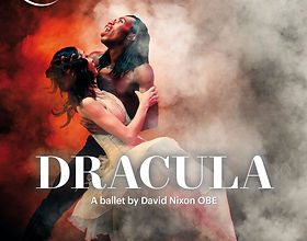 Dracula%20poster_edited.jpg