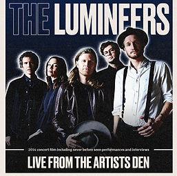 Lumineers%252520banner_edited_edited_edi