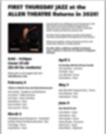 Jazz 2.20 poster.jpg