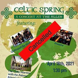Celtic%20Spring%204.18_edited.jpg
