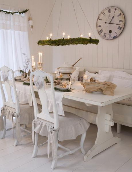 shabby-chic-decorating-ideas-16