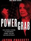 portrait_Power_Grab_-_Book_Cover.jpg