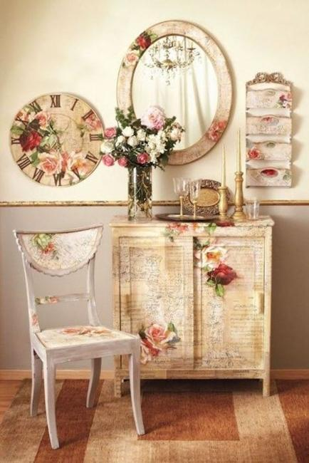 shabby-chic-interiors-room-decorating-ideas-1