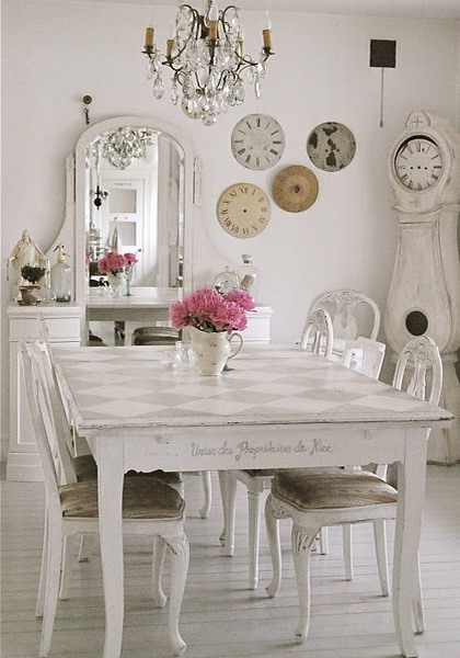shabby-chic-decorating-ideas-1
