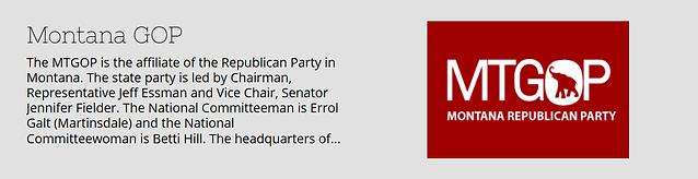 Ravalli-County-Republicans4-1.png