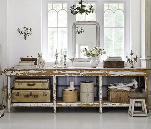 shabby_chic_decor61