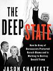 portrait_Deep_State_-_Book_Cover.jpg