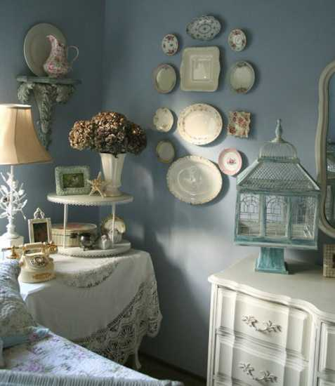 shabby-chic-furniture-decor-accessories-24