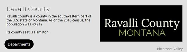 Ravalli-County-Republicans13-1.png
