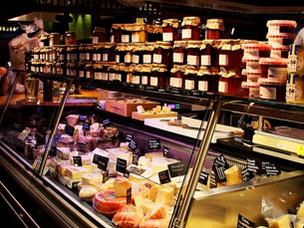 02  チーズ販売店