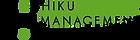 公式松竹エリマネロゴ(緑).png