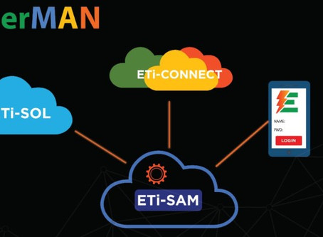 EnerMAN Technologies – Your One Stop Solution For Solar PV Asset Management