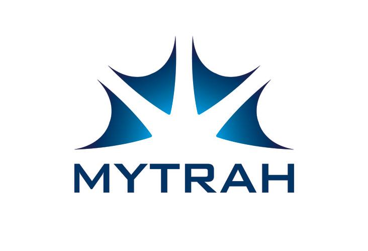 Mytrah.jpg