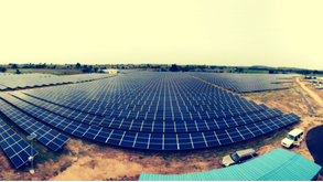Remote Monitoring of PV Plant reduce field expenses
