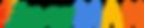 EnerMAN_Logo_8640x1728(10ftx2ft)-01.png