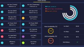 ETi-SOL 5.0: IIOT SCADA
