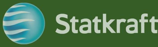 Statcraft_edited.jpg