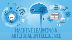 Use Of Latest Technologies like Big Data Analytics, ML, AI in Solar Industry.