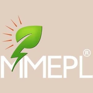MMEPL_edited.jpg