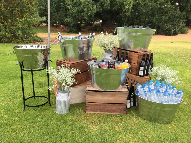 weddingdrinkstations1