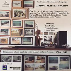 flyer expo1