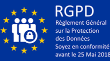 RGDP (2016/679) - Précaution à prendre - Une annexe au contrat de travail indispensable