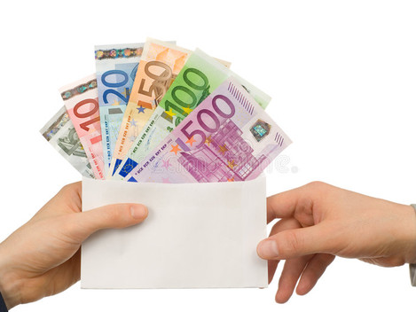 Avance sur salaire - Acompte - Prêt - Fiche Pratique de Clara n°11