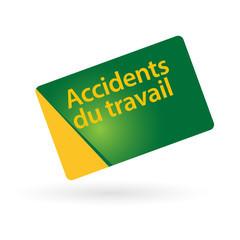 Notification Dématérialisée des Taux de Cotisations AT/MP