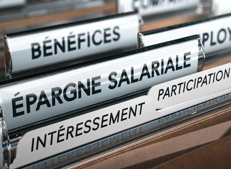 Le projet de loi Pacte revisiteles dispositifs d'épargne retraite