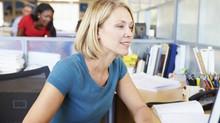 Comment se calcule l'indemnité de congés payés - Fiche Pratique de Clara n° 10