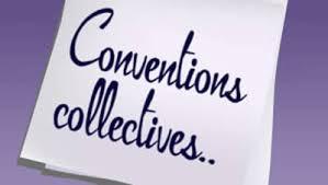 CONVENTIONS ET ACCORDS - Les négociations obligatoires en entreprise.
