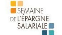 Participation, Intéressement et Epargne Salariale - PEE & PERCO - Nouveauté Suppression Partiell