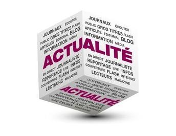 Télétravail : les clauses à insérer dans votre accord collectif.