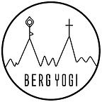 2018_bergyogi_logo_final.webp