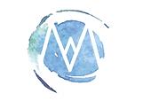 Logo Neu_ohne Name.png