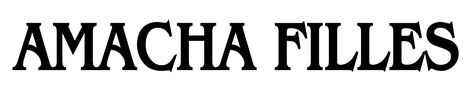 Word Logo without SB-05.png