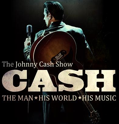 cash_f1.png